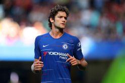 Calciomercato Inter, passi avanti per Marcos Alonso