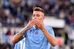 Lazio, occhio al Real Madrid: pronta un'offerta per Milinkovic-Savic?