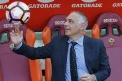 Roma, accelerata per la cessione del club: Pallotta vende a Friedkin