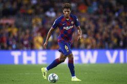 Il Milan vuole Todibo, ecco la richiesta del Barcellona