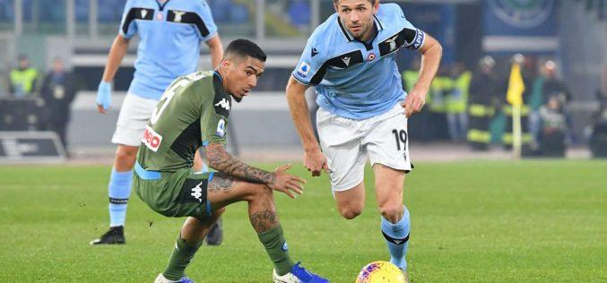 Coppa Italia, Napoli-Lazio: quote, pronostico e probabili formazioni (21/01/2020)