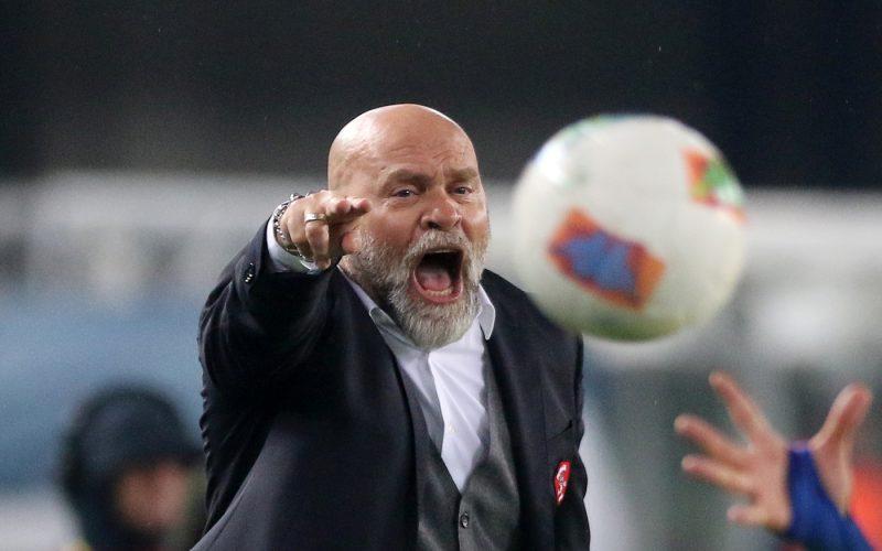 Serie B, Perugia-Livorno: quote, pronostico e probabili formazioni (27/01/2020)