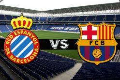 Liga, Espanyol-Barcellona: quote, pronostico e probabili formazioni (04/01/2020)