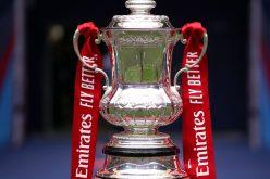 Fa Cup, ecco il quadro degli ottavi di finale