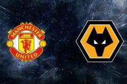 FA Cup, Manchester Utd-Wolverhampton: quote, pronostico e probabili formazioni (15/01/2020)