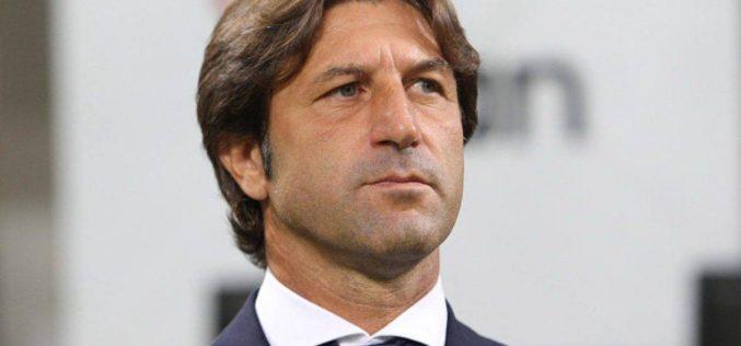 Serie B, Cremonese-Pisa: quote, pronostico e probabili formazioni (31/01/2020)
