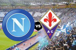 Serie A, Napoli-Fiorentina: quote, pronostico e probabili formazioni (18/01/2020)