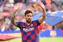 Pronostici Calcio di Oggi: la Schedina del 19 Gennaio 2020