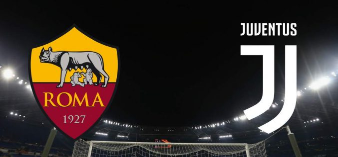 Serie A, Roma-Juventus: quote, pronostico e probabili formazioni (12/01/2020)