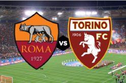 Serie A, Roma-Torino: quote, pronostico e probabili formazioni (05/01/2020)