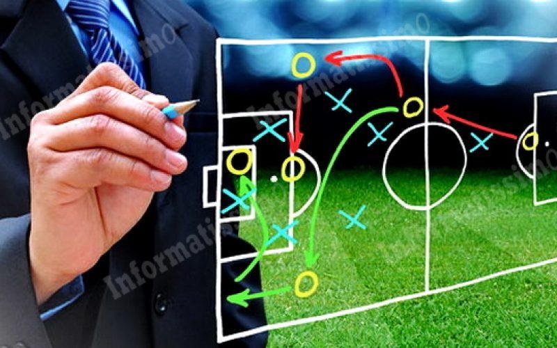Scommesse sportive: origini, teorie e metodi per ottenere un guadagno