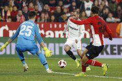 Liga, Siviglia-Athletic Bilbao: quote, pronostico e probabili formazioni (03/01/2020)