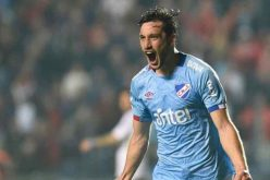 Il Milan saluta Rodriguez e Piatek e dà l'assalto a Viña