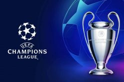 La Champions League torna in estate: il 7 agosto Juve-Lione?