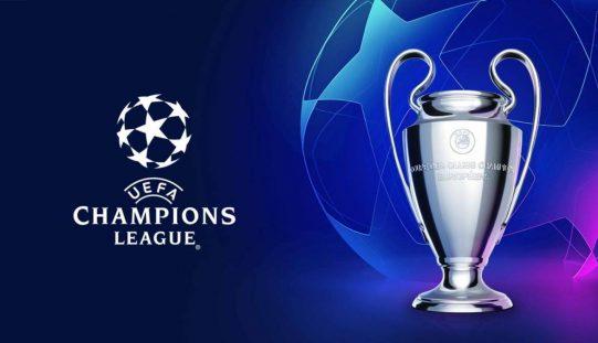 Ecco come potrebbe essere la futura Champions League (con gironi da 6)