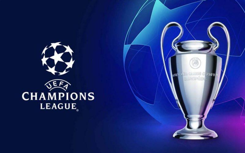 Ufficiale la nuova Champions League: 36 squadre e girone unico con 10 partite