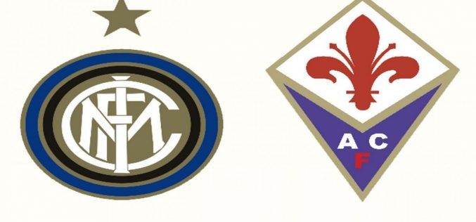 Coppa Italia, Inter-Fiorentina: quote, pronostico e probabili formazioni (29/01/2020)