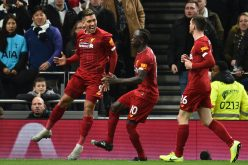 Premier League, Liverpool insaziabile: +16 sulla seconda!