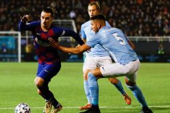Coppa del Re, il Barcellona si salva a Ibiza solo al 94′!
