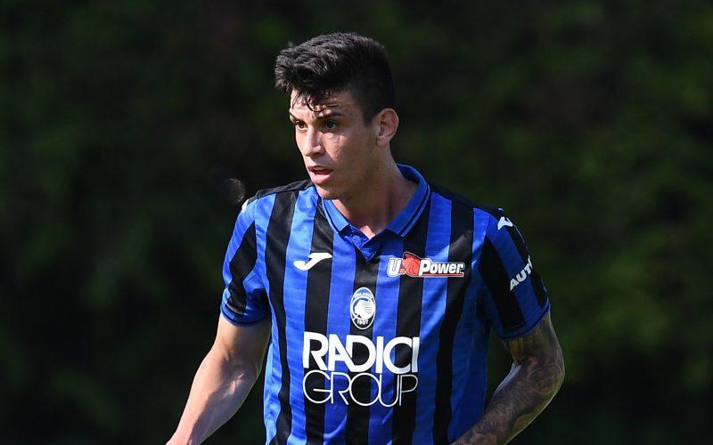 Calciomercato Roma, a sorpresa arriva Ibanez?