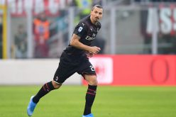 "Ibrahimovic apre all'addio al Milan: ""Non so chi sia Rangnick, difficile che resti"""