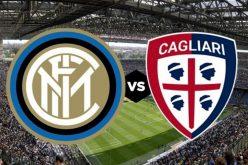 Coppa Italia, Inter-Cagliari: quote, pronostico e probabili formazioni (14/01/2020)