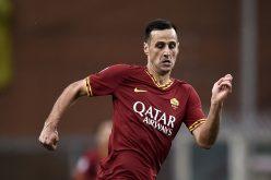Udinese e Verona, colpi last-minute dall'estero
