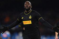 Inter, Lukaku continua a segnare: solo in 3 hanno fatto come lui alla prima stagione