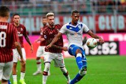 Serie A, Brescia-Milan: quote, pronostico e probabili formazioni (24/01/2020)
