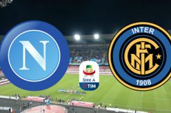 Serie A, Napoli-Inter: quote, pronostico e probabili formazioni (06/01/2020)