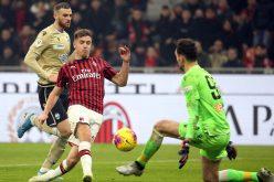 Calciomercato Fiorentina, spunta l'idea Piatek