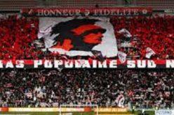 Coppa di Francia, Nizza-Lione: quote, pronostico e probabili formazioni (30/01/2020)