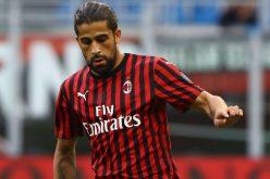 Calciomercato Napoli, per Rodriguez c'è l'accordo col Milan