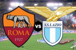 Serie A, Roma-Lazio: quote, pronostico e probabili formazioni (26/01/2020)