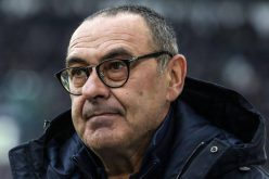 Sarri ha rescisso con la Juve: futuro alla Fiorentina?
