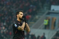 Calciomercato Milan, addio vicino per Suso; intanto è ufficiale Kjaer
