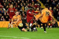Premier League: Wolverhampton-Liverpool: quote, pronostico e probabili formazioni (23/01/2020)