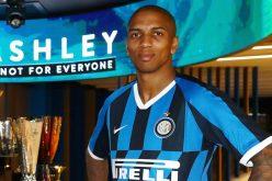 Ufficiale, l'Inter acquista Young: ecco i dettagli del contratto