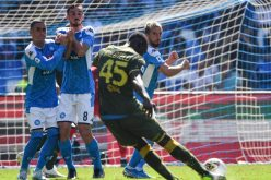 Serie A, Brescia-Napoli: quote, pronostico e probabili formazioni (21/02/2020)