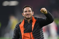 Crisi Chelsea, Lampard rischia la panchina?