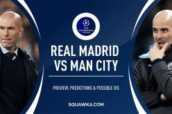Champions League, Real Madrid-Manchester City: quote, pronostico e probabili formazioni (26/02/2020)