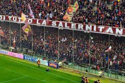 Serie B, Salernitana-Trapani: quote, pronostico e probabili formazioni (10/02/2020)