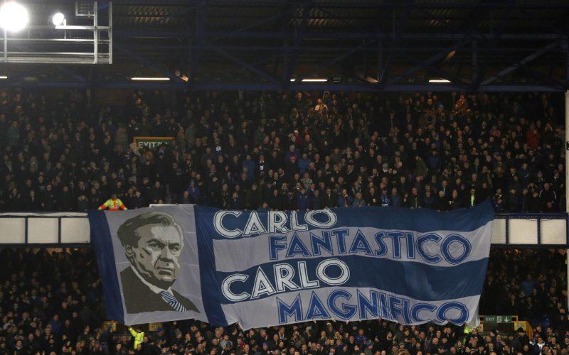 """Ancelotti: """"Napoli una bella esperienza ma il club voleva cambiare i miei metodi…"""""""