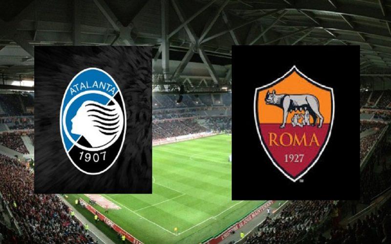 Serie A, Atalanta-Roma: quote, pronostico e probabili formazioni (15/02/2020)
