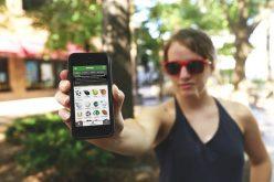 App Mobile di Betway: la recensione