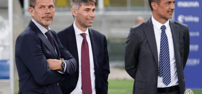 Milan, Boban attacca Gazidis: croato vicino all'addio