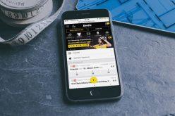 App di Bwin Scommesse: la recensione