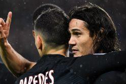 Calciomercato Inter, ora parte l'assalto a Cavani
