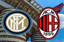 Serie A, Inter-Milan: quote, pronostico e probabili formazioni (09/02/2020)