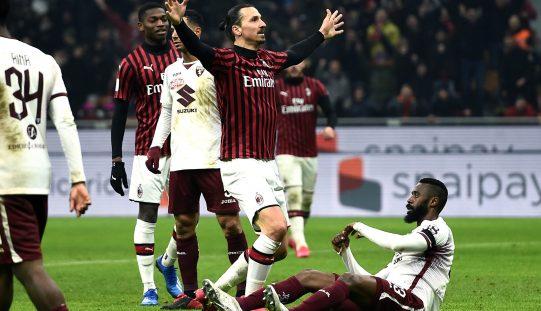 Milan, senza Champions League addio a Ibra e Donnarumma?